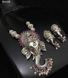 How To Make Silver Bracelets Silver Jewellery Indian, Silver Jewelry, Silver Ring, 925 Silver, Sterling Silver, Trendy Jewelry, Fashion Jewelry, Handmade Jewelry, Women's Fashion
