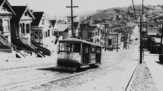 File:Cable-Car-on-Castro-betw-23rd-and-Alvarado-south-1940 72dpi.jpg
