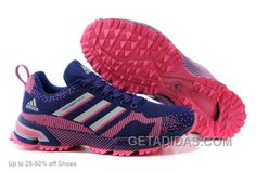http://www.getadidas.com/adidas-running-shoes-women-marathon-tr15-dark-purple-pink-top-deals.html ADIDAS RUNNING SHOES WOMEN MARATHON TR15 DARK PURPLE PINK FREE SHIPPING QGMZM Only $68.00 , Free Shipping!
