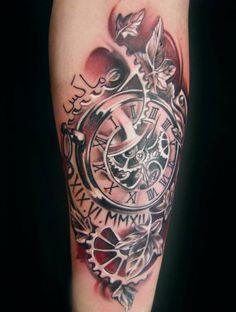 tattoo - Recherche Google