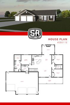 24 Best House Plans images in 2019 | House plans, House ... Zero Entry Home Plans on zero lot line plans, walk-in pools design plans, inexpensive prefab home plans, zero energy water heating system,