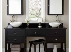 vanity seat bathroom : Vanity Seat Bathroom