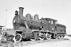 locomotora a vapor,chile - Buscar con Google