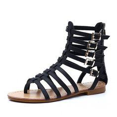 65f7ae9c825 59 Best Women s Sandals images