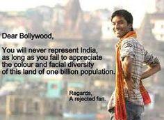 Afbeeldingsresultaat voor stereotype bollywood