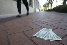 Are you wasting money without realizing it? Here are 12 ways people waste money — from banking fees to overpaying for phone service — and what you can do. Mo Money, Money Tips, Money Saving Tips, Ways To Save Money, How To Make Money, Bank Fees, Financial Budget, Financial Planning, Budgeting Money