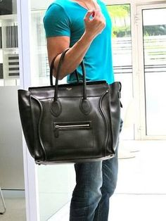 27f31b74d99e 65 Best Bag Fetish images