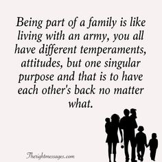 Love Your Parents Quotes, Love My Family Quotes, Love Your Family, Goal Quotes, Best Quotes, Life Quotes, Awesome Quotes, Reality Quotes, Powerful Quotes