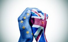 Is Brexit A Disaster For Women's Rights? #fannypack #article #writing #feminism #blogging #female #empowerment #politics #eu #maternity #rights #employment #gender #equality