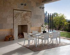 Residence in Linda Flora, Bel-Air, California