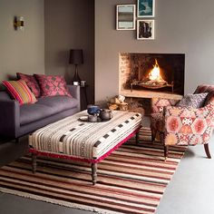Living room traditional carpet design ideas – Home Decor Ideas Living Spaces, Living Room, Interior Decorating, Interior Design, Cozy Room, Bedroom Carpet, Carpet Design, Cheap Home Decor, Interior Inspiration