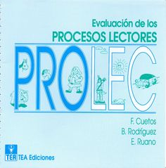 TEST PROLEC - Vega VH - Álbumes web de Picasa