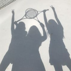 I enjoy playing tennis with my friends and forgetting about my problems, even for a little bit. Summer Aesthetic, Aesthetic Girl, White Aesthetic, Mode Tennis, Jouer Au Tennis, Tennis Wallpaper, Tennis Photography, Tennis Pictures, Tennis Clothes