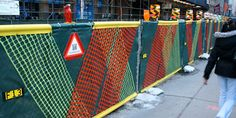 fulton fence - Google Search