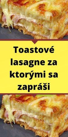 Bread Dough Recipe, Food And Drink, Cooking Recipes, Meals, Mozzarella, Ethnic Recipes, Kfc, Baking, Diet