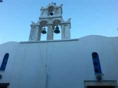 Santorini, San Francisco Ferry, Athens, Greece, Greece Country, Athens Greece, Santorini Caldera