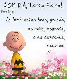 Snoopy Love, Charlie Brown, Winnie The Pooh, Teddy Bear, Disney Characters, Memes, F1, Perfume, Tags