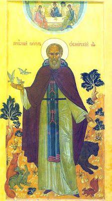 orthodoxologie