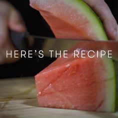 Entertaining at home? Make Bonefish Grill's Fresh Watermelon Martini and impress your guests! Watermelon Martini Recipes, Watermelon Cocktail, Strawberry Mojito, Fruity Cocktails, Summer Martinis, Bonefish Grill, Peach Juice, Drinks Alcohol Recipes, Clean Eating Snacks