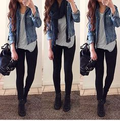 Find More at => http://feedproxy.google.com/~r/amazingoutfits/~3/M0cr1-XsWiA/AmazingOutfits.page