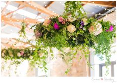 Golding Wines Emma Sharkey Photography_0080 Suspended Wedding Chandeliers at Golding Wines Styled by Kiera Blanden Flowers by Blooming Bridal Wedding Inspiration Wedding Flowers Wedding Venue Adelaide Wedding South Australian Wedding Reception Inspiration Wedding Photography Emma Sharkey Adelaide Wedding Photographer