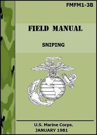 Marine Sniping Manual - Rational Survivor has been putting together Digital Downloads for the Prepper