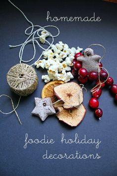 homemade-christmas-decorations-holiday
