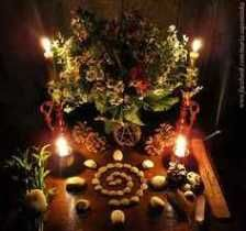 Altars+-+A+ritual+in+the+making