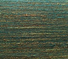 Teal and Green Multicolored Teal and Green Multicolored Fabric, this fabric also has threads of gold woven into it. This fabric is a medium weight and is suitable for upholstery, window treatments, bedding, and pillows. For more information on this fabric please see below. Details: Width: 58 1/2 Care: Dry Clean Only  Usage: -Medium-Heavyweight Upholstery: Sofas, Indoor Benches, Ottomans, Footstools, Headboards, Window seat cushions, Kitchen Chairs, Dining Room Chairs, Accent Chairs, Pill...