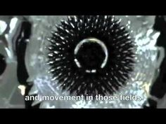 A short intro video to a few smart & modern materials being used in Design & Technology.