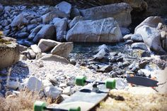 Surfboard Cruiser Firewood, Surfboard, Tours, Texture, Crafts, Surface Finish, Woodburning, Manualidades, Surfboards