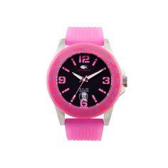 NO LIMITS horloge Unisex | http://stores.ebay.nl/spotscorner