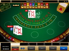 Free online blackjack flash game zynga poker bot for mac