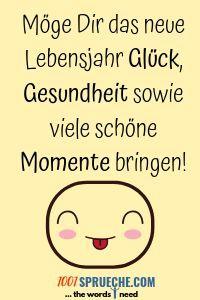 Best Friend Happy Birthday Quotes Tumblr Alles Gute Zum
