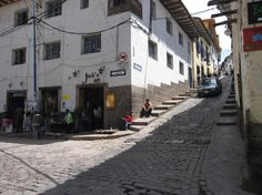 Jack's Cafe, Cusco: See 1,848 unbiased reviews of Jack's Cafe, rated 4.5 of 5 on TripAdvisor and ranked #25 of 543 restaurants in Cusco.