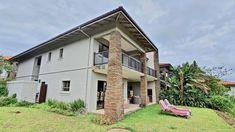 4 Bedroom Townhouse for sale in Zimbali Coastal Resort & Estate - P24-109175538 Kwazulu Natal, Townhouse, Coastal, Bedroom, Outdoor Decor, Home Decor, Room, Decoration Home, Terraced House