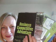 Self Publishing a Book for Almost Free
