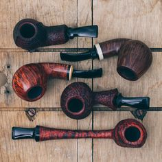 Whether youre drawn to his shaping style deft use of accents or expert stemwork weve got 10 Grechukhin estates on site now. http://smokingpip.es/2k2L9b6