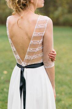 Hey, I found this really awesome Etsy listing at https://www.etsy.com/listing/464258936/wedding-dress-boho-wedding-dress