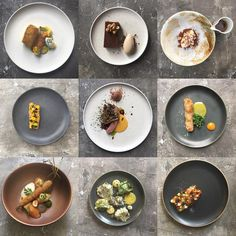 #food #foodporn #simple #photography #foodphotography #theartofplating