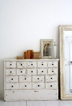 Similar to Pottery Barn console. Repinned from Christie Brewster