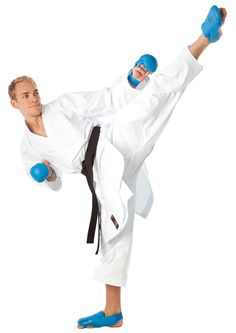 Karate Gi TOKAIDO HAYATE