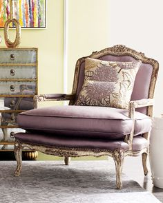 Lilac Velvet Lovely #sheer_lilac #colorofthemonth                                                                                                                                                                                 More