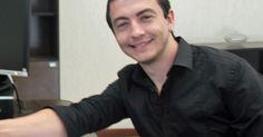 Jovem de 22 anos é aprovado em 4 concursos em 3 anos Diogo Machado foi aprovado na PF, Ministério Público da União e Ibama. Estudos começaram em 2011; ele busca boa remuneração e estabilidade.