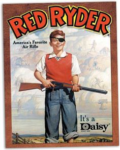 Red-Ryder-You'll shoot your eye out