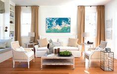 Available original #coastal painting #margaretjuul #marineart #seascape