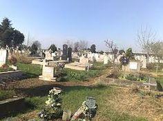"""""""La Răduleşti nu s-a descărcat căruţa cu proşti"""", au declarat indignate rudele unui bărbat trecut la cele veșnice în 2011, în momentul în care, văduv, a încercat să mute rămășitele celui decedat, din cimitirul din Rădulești, într-un cimitir din Focșani. Scandalul porni de fosta soție, a fost potolit, pe moment, de către politiștii sosiți la fata locului. Scandal, Plants, Plant, Planets"""