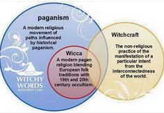 :: ° P a g a n Poetry ° :: Connection of Paganism, Wicca and Witchcraft. #pagan #wicca #witchcraft