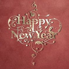 Happy New Year Images Facebook Cover | happy new year