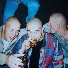 Gorgeous! shared by gabber_eleganza #gabber #gabbermadness (o) http://ift.tt/1oQTOeP to drink a whiskey at rave. eleganza #lagavulin #gentleman
